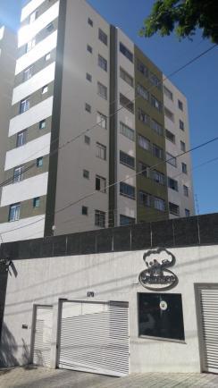 Apartamento   Planalto (Belo Horizonte)   R$  900,00