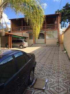 Casa comercial   Planalto (Belo Horizonte)   R$  3.500,00