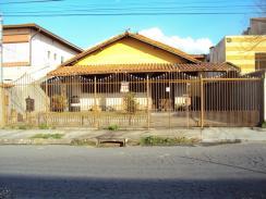 Casa   Vila Cloris (Belo Horizonte)   R$  650.000,00