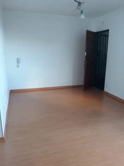 Apartamento   São Francisco (Belo Horizonte)   R$  900,00