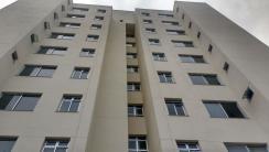 Apartamento   Campo Alegre (Belo Horizonte)   R$  172.000,00