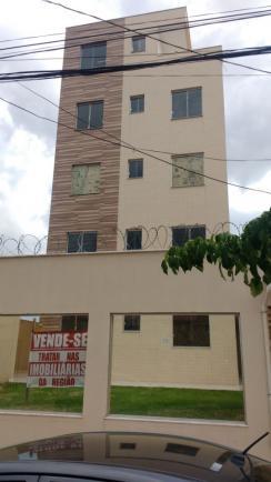 Área privativa   Santa Mônica (Belo Horizonte)   R$  360.000,00