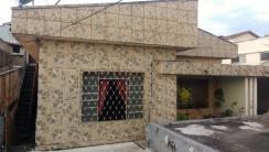 Casa   Planalto (Belo Horizonte)   R$  580.000,00