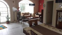 Casa   Planalto (Belo Horizonte)   R$  860.000,00