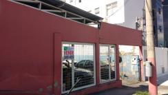 Lote Comercial   Vila Cloris (Belo Horizonte)   R$  650.000,00