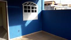 Casa   Planalto (Belo Horizonte)   R$  1.000,00