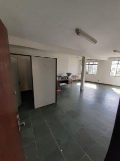 Sala   Vila Cloris (Belo Horizonte)   R$  800,00