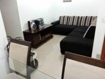 Apartamento   Jardim América (Belo Horizonte)   R$  275.000,00