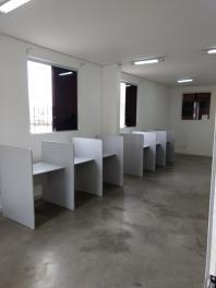 Sala   Alto Barroca (Belo Horizonte)   R$  1.500,00