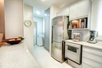 Apartamento   Buritis (Belo Horizonte)   R$  879.946,00