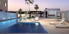 Apartamento   Buritis (Belo Horizonte)   R$  475.000,00