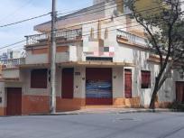 Loja   Alto Barroca (Belo Horizonte)   R$  1.600,00