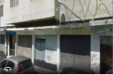 Loja   Alto Barroca (Belo Horizonte)   R$  700,00