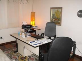 Apartamento   Anchieta (Belo Horizonte)   R$  1.280.000,00