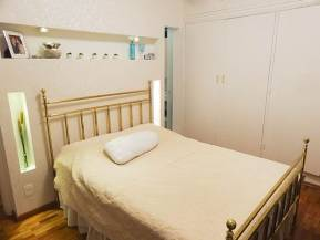 Apartamento   Anchieta (Belo Horizonte)   R$  490.000,00