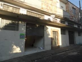 Loja   Carlos Prates (Belo Horizonte)   R$  1.200,00