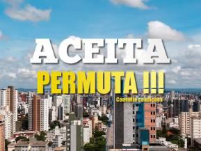 Cobertura   Anchieta (Belo Horizonte)   R$  850.000,00