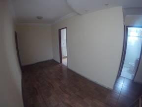 Apartamento   Buritis (Belo Horizonte)   R$  1.100,00