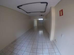 Loja   Buritis (Belo Horizonte)   R$  1.100,00