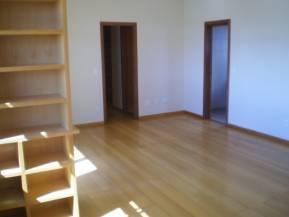 Apartamento   Buritis (Belo Horizonte)   R$  1.040,00