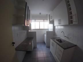 Apartamento   Buritis (Belo Horizonte)   R$  280.000,00