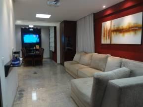 Apartamento   Buritis (Belo Horizonte)   R$  540.000,00