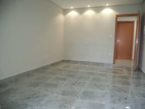 Sala   Buritis (Belo Horizonte)   R$  600,00