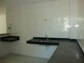Apartamento   Buritis (Belo Horizonte)   R$  399.000,00