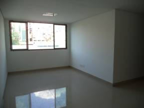Apartamento   Buritis (Belo Horizonte)   R$  421.000,00