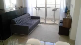 Apartamento   Buritis (Belo Horizonte)   R$  370.000,00