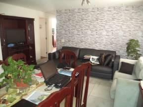 Apartamento   Buritis (Belo Horizonte)   R$  1.500,00