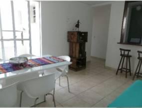 Apartamento   Buritis (Belo Horizonte)   R$  310.000,00
