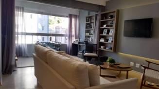 Apartamento   Buritis (Belo Horizonte)   R$  730.400,00