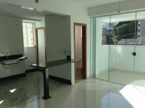 Apartamento   Buritis (Belo Horizonte)   R$  415.000,00