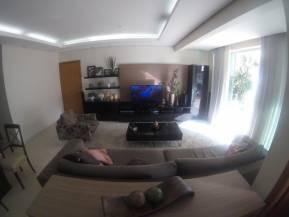 Apartamento com área privativa   Buritis (Belo Horizonte)   R$  3.500,00