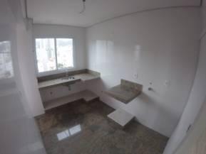 Apartamento   Buritis (Belo Horizonte)   R$  800.000,00