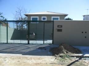 Casa Duplex   Porto Seguro (Ribeirão Das Neves)   R$  142.000,00