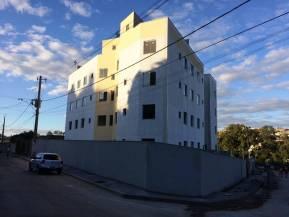 Apartamento   Gávea I (Vespasiano)   R$  146.000,00