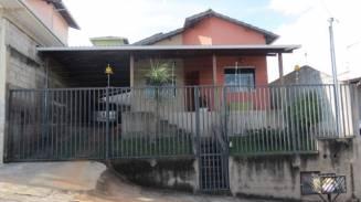 Casa   Bandeirantes (Ouro Branco)   R$  230.000,00