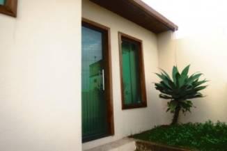 Casa em condomínio   Centro (Ouro Branco)   R$  95.000,00