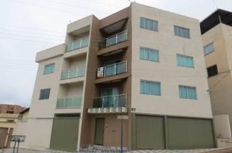 Apartamento   Bandeirantes (Ouro Branco)   R$  189.000,00