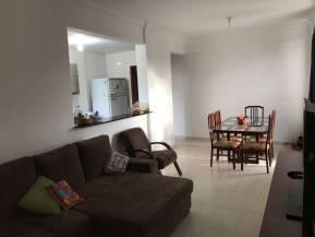 Apartamento   Centro (Ouro Branco)   R$  289.000,00
