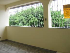 Casa   Dom Bosco (Belo Horizonte)   R$  900,00