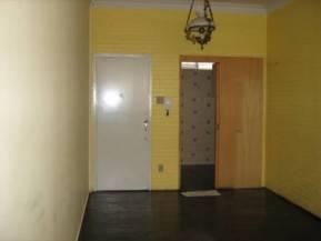 Apartamento   Prado (Belo Horizonte)   R$  300.000,00