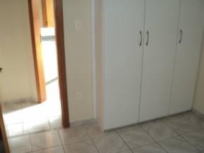 Apartamento   Arvoredo (Contagem)   R$  800,00