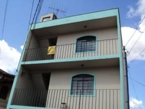 Apartamento   Dom Bosco (Belo Horizonte)   R$  850,00