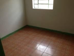 Casa   Jardim Montanhês (Belo Horizonte)   R$  1.100,00