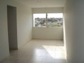 Apartamento com área privativa   Castelo (Belo Horizonte)   R$  1.000,00