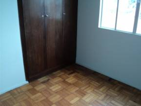 Apartamento   Padre Eustáquio (Belo Horizonte)   R$  750,00