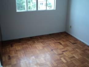 Apartamento   Padre Eustáquio (Belo Horizonte)   R$  650,00